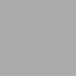 Dipl.-Ing. Projektierung HF-Kabel-Antennenanlagen