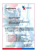 zertifikat_hoehenretter