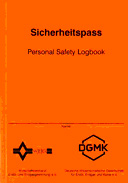 zertifikat_sicherheitspass